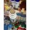 Thuốc lăn giảm chứng đầy bụng khó tiêu ảnh 7