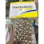 Thuốc chống say tàu xe Dimenhydrinate Thái Lan ảnh 2