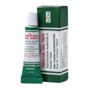Ảnh sản phẩm Kem trị nhiệt miệng Trinolone Oral Paste 1