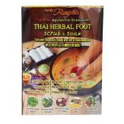 Ảnh sản phẩm Thảo dược ngâm chân Thai Herbal Foot 1