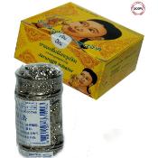 Ảnh sản phẩm Ống hít viêm xoang Jarungjit Inhalor 2