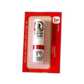 Ảnh sản phẩm Ống hít Siang Pure Inhaler 2 in 1 2