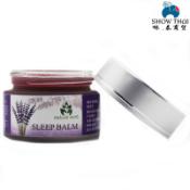 Ảnh sản phẩm Dầu sáp hỗ trợ giấc ngủ Sleep Balm 1