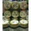 Dầu bôi trị muỗi đốt Citronella Essence Balm ảnh 3