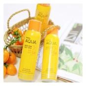 Ảnh sản phẩm Kem chống nắng dạng xit Aqua 2