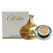 Ảnh sản phẩm Kem chống nắng Wise Nano Collagen SunsCreen 1