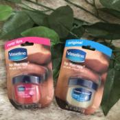 Ảnh sản phẩm Son dưỡng môi Vaseline Lip Therapy 2