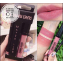 Son SIVANNA COLORS Soft Matte Lip Cream  ảnh 8