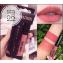 Son SIVANNA COLORS Soft Matte Lip Cream  ảnh 11