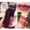 Son SIVANNA COLORS Soft Matte Lip Cream  ảnh 2