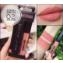 Son SIVANNA COLORS Soft Matte Lip Cream  ảnh 3