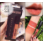 Son SIVANNA COLORS Soft Matte Lip Cream  ảnh 4