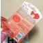 Son dưỡng trị thâm làm hồng môi Jelly lip Balm ảnh 4