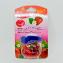 Son dưỡng trị thâm làm hồng môi Jelly lip Balm ảnh 3