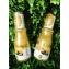 Gel lột vàng 24K Baby Bright Booster Mask Gold & Snail  ảnh 4