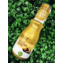 Gel lột vàng 24K Baby Bright Booster Mask Gold & Snail  ảnh 5