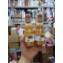 Gel lột vàng 24K Baby Bright Booster Mask Gold & Snail  ảnh 6
