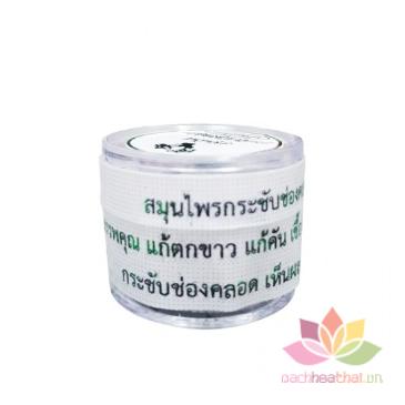 Viên đặt se khít âm đạo Thái Lan ảnh 8