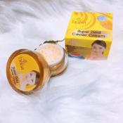 Ảnh sản phẩm Bộ dưỡng trắng da trị nám Sheep Cream, Caviar Cream 2
