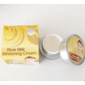 Ảnh sản phẩm Kem dưỡng trắng Rice Milk Whitening Cream 2