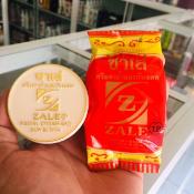 Ảnh sản phẩm Kem Zale Thái Lan 1