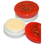 Ảnh sản phẩm Kem sâm lựu nội địa Thái 2