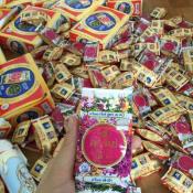 Ảnh sản phẩm Kem làm trắng da Arche Pearl Cream Thái Lan 2
