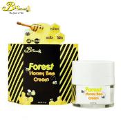 Ảnh sản phẩm Kem ong Forest Honey Bee Cream 1