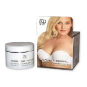 Ảnh sản phẩm Kem nở ngực Dorlene Herbal 1