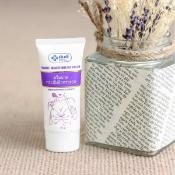 Ảnh sản phẩm Kem nâng săn chắc ngực Yanhee Beauty Breast Cream 2