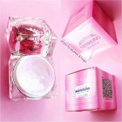Ảnh sản phẩm Trị thâm môi, làm hồng nhũ hoa NENHONG  2