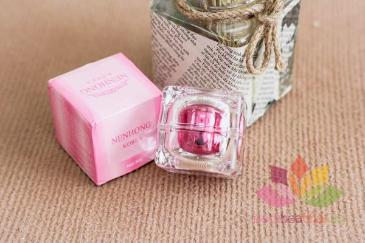 Trị thâm môi, làm hồng nhũ hoa NENHONG  ảnh 6