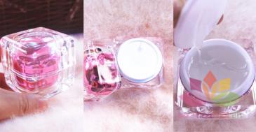 Trị thâm môi, làm hồng nhũ hoa NENHONG  ảnh 9