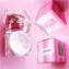 Trị thâm môi, làm hồng nhũ hoa NENHONG  ảnh 3