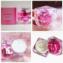 Trị thâm môi, làm hồng nhũ hoa NENHONG  ảnh 7