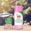 Phấn khử mùi Taoyeablok Deodorant Powder ảnh 5