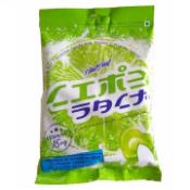 Ảnh sản phẩm Kẹo chanh muối 1