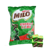 Ảnh sản phẩm Kẹo Nestle Milo Energy Cube  1