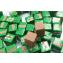 Kẹo Nestle Milo Energy Cube  ảnh 2