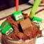 Kẹo Nestle Milo Energy Cube  ảnh 3