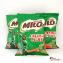 Kẹo Nestle Milo Energy Cube  ảnh 4