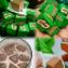 Kẹo Nestle Milo Energy Cube  ảnh 5