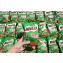 Kẹo Nestle Milo Energy Cube  ảnh 7