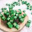 Kẹo Nestle Milo Energy Cube  ảnh 8