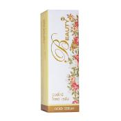 Ảnh sản phẩm Gold Serum Beauty3 1