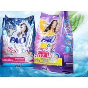 Ảnh sản phẩm Bột giặt PAO 5kg 2
