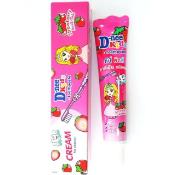Ảnh sản phẩm Kem đánh răng Kodomo Dnee Kids 1