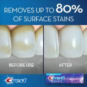 Ảnh sản phẩm Kem đánh răng Crest 3D White Arctic Fresh 2