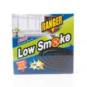 Ảnh sản phẩm Nhang muỗi  Ranger Low Smoke 1