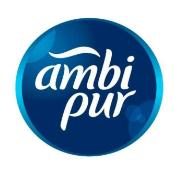 Ảnh sản phẩm Nước thơm xịt phòng cao cấp Ambi Pur 2